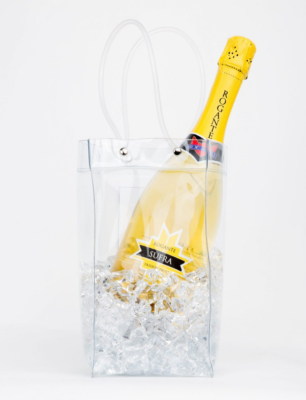 Promo Ice Bag Rogante ExoticPassion
