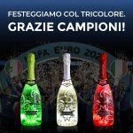 Aperitivo Italiano Premium